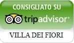 Tripadvisor - Villa dei Fiori