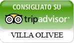 Tripadvisor - Villa Olivee
